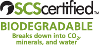 SCScertified